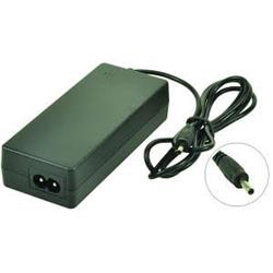 Samsung AC Adapter 19V 2.1A 40W - Includes Power Cable
