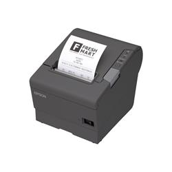 Epson TM-T88V-835 UB-P02II EDG Printer