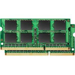Apple 8GB 1866MHz DDR3 ECC SDRAM DIMM