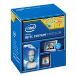 Intel Pentium Dual Core G3260 3.30GHz SKT1150 3MB Processor