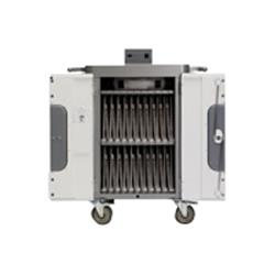 Bretford Mobility Cart 20 for MacBook