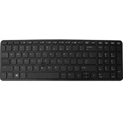 HP Keyboard UK Layout  For ZBook 15 Mobile Worstation