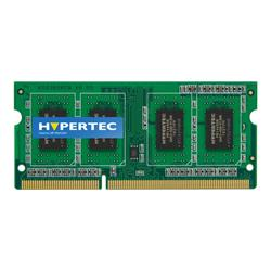 Hypertec 8GB DDR3L SO DIMM 204-pin 1600 MHz/PC3L-12800 Unbuffered non-ECC Memory Module