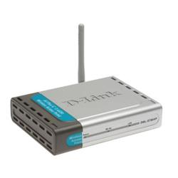 D-Link AirPlus G DWL-G700AP Access Point