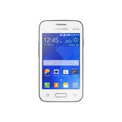 """Samsung G130 Galaxy Young 2 NFC Sim Free 3.5 Android - White $"""""""