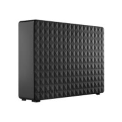 "Seagate 2TB Expansion USB 3.0 Desktop 3.5"" External Hard Drive"