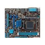 Asus M5A78L-M LE/USB3 AMD AM3+ DDR3 USB 3.0 Motherboard