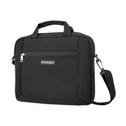 "Kensington SP12 12"" Neoprene Notebook Carrying Sleeve"
