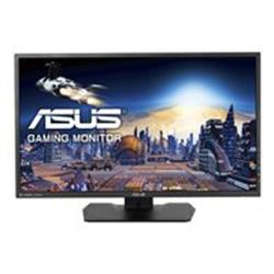 "Asus MG279Q 27"" 2560x1440 4ms (GTG) WQHD IPS 144Hz Gaming Monitor"