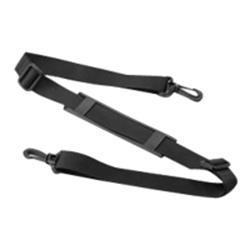 Motorola MC9000 Shoulder Strap