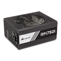 Corsair RM750i SERIES 750w 80+ Gold Modular PSU
