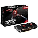 Best Value VTX3D 3GB Radeon R9 280 X-Edition V2