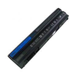 Dell Laptop Battery Li-Ion 60 Wh