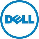 Dell Upgrade from 1 Year Collect and Return Service Extended Service Agreement 3 Years On-Site