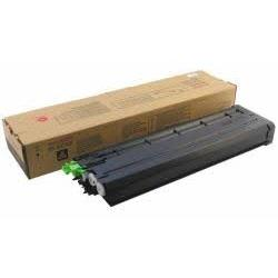 Sharp MX4100/4101/5000 Black Toner