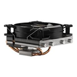 Be Quiet Shadow Rock LP Heatsink & Fan All Intel