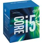 Intel Core i5-6500 3.20GHz 6th Gen Skylake CPU S1151 6MB Processor