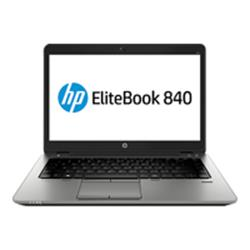 "HP EliteBook 840 G1 Intel Core i7-4600U 4GB 500GB 14"" Windows 7 Professional 64-bit"