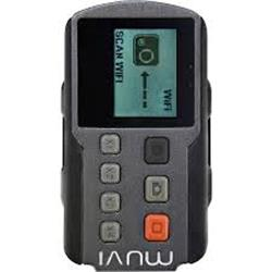Veho VCC-A036-WR Wireless remote control for Muvi K-Series