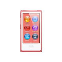 Image of Apple iPod nano 16GB - Pink