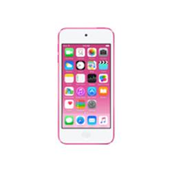 Buy Brand New Apple iPod touch 32GB Pink