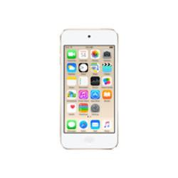 Buy Brand New Apple iPod touch 32GB Gold