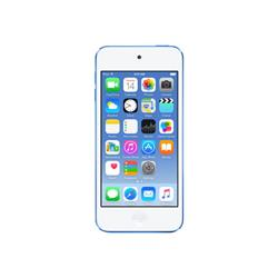 Buy Brand New Apple iPod touch 32GB Blue