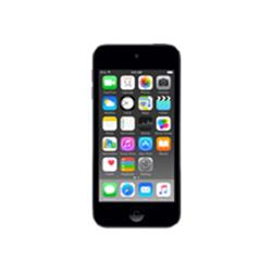 Buy Brand New Apple iPod touch 32GB Space Gray