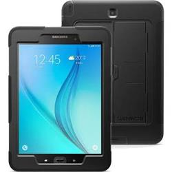 Griffin Survivor Slim - Protective case for Galaxy Tab A 9.7