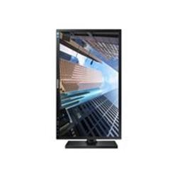 "Samsung S22E450M 21.5"" 1920x1080 5ms VGA DVI LED Monitor"
