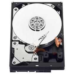 "WD 500GB Blue 2.5"" SATA 5400RPM Internal Hard Drive"