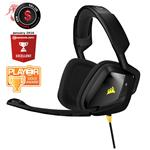Corsair Gaming VOID Stereo Carbon Gaming Headset