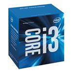 Intel Core i3-6300T 3.30GHz S1151 4MB Cache Retail CPU Processor