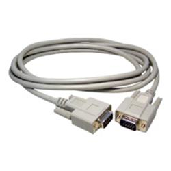 Cables Direct VGA Cable 2m