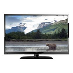 Cello 24 HD Ready LED TV with Freeview