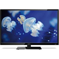 Cello 28 Widescreen HD Ready LED TV with Freeview