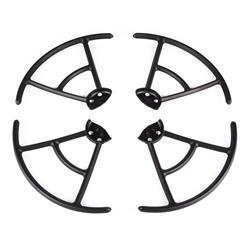 Veho Muvi X-Drone VXD-A002-PRG Pack of 4 propeller guards