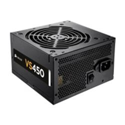 Corsair VS Series VS450 450W 240V PSU 120mm