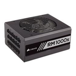 Corsair RMX Series RM1000x 1000W High Performance 80 Plus Gold PSU