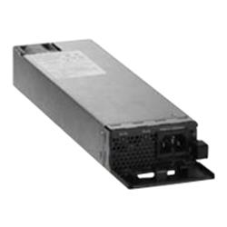 Cisco 715W AC Config 1 Secondary Power Supply