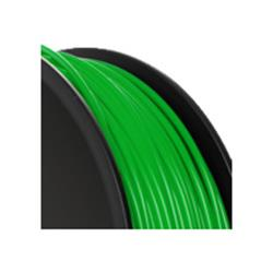 Verbatim PLA 1.75mm 1kg - Green