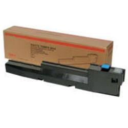 OKI Waste Toner Box