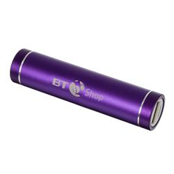 BT Shop Power Bank Portable 2200mAh Charger