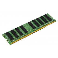 Kingston 32GB DDR4-2133MHz Reg ECC Module