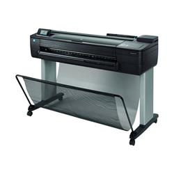 "HP DesignJet T730 36"" Colour InkJet Printer"