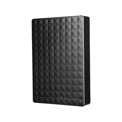 "Seagate 4TB Expansion USB3.0 2.5"" Portable Hard Drive PC/Xbox"