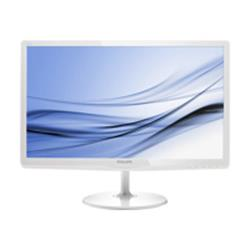 Philips 247E6EDAW 23.6 INCH Monitor IPS LED Soft Blue VGA DVI HDMI(