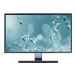 "Samsung S24E390HL 23.6"" 1920x1080 4ms VGA HDMI LED Monitor"