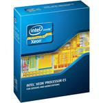 Intel Xeon E5-2609V3 1.9 GHz 6-core 6 threads 15 MB Cache LGA2011-v3 Socket - Box Processor
