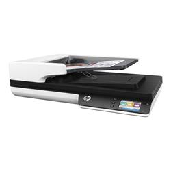 HP ScanJet Pro 4500 fn1 Document Scanner